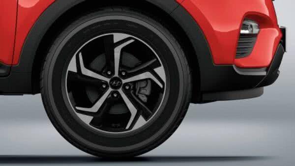 Novo-Hyundai-Creta-12-600x338 Novo Hyundai Creta 2022: Preços, Fotos e Ficha Técnica