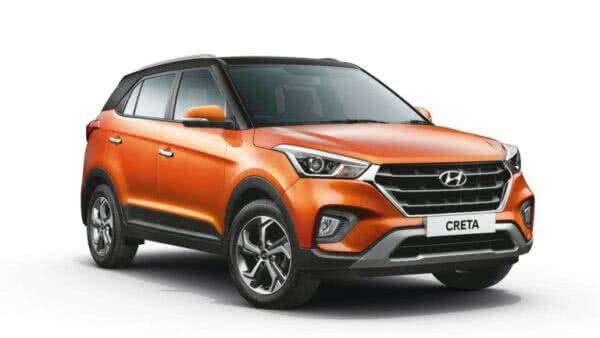 Novo-Hyundai-Creta-14-600x338 Novo Hyundai Creta 2022: Preços, Fotos e Ficha Técnica