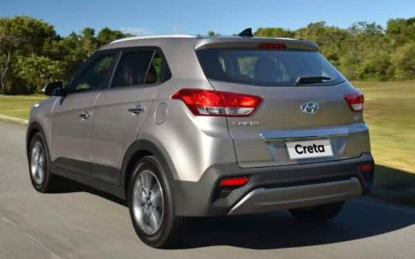 Novo-Hyundai-Creta-2-600x375 Novo Hyundai Creta 2022: Preços, Fotos e Ficha Técnica