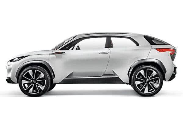 Novo-Hyundai-Creta-2022-1-600x398 Novo Hyundai Creta 2022: Preços, Fotos e Ficha Técnica