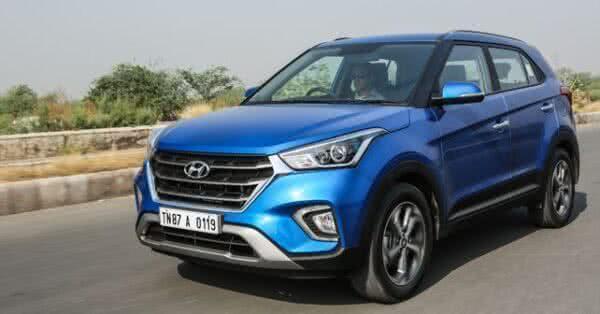 Novo-Hyundai-Creta-7-600x314 Novo Hyundai Creta 2022: Preços, Fotos e Ficha Técnica