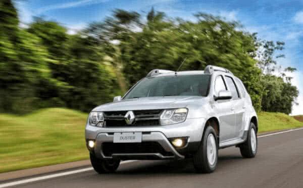 Renault-Duster-12-600x372 Renault Duster 2022: Ficha Técnica, Preço, Fotos, Consumo