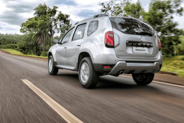 Renault-Duster-13-600x400 Renault Duster 2022: Ficha Técnica, Preço, Fotos, Consumo