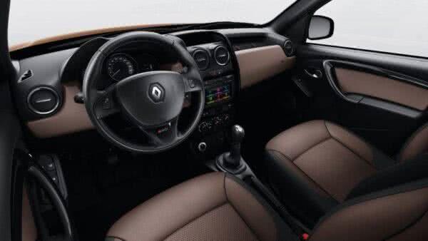 Renault-Duster-14-600x338 Renault Duster 2022: Ficha Técnica, Preço, Fotos, Consumo