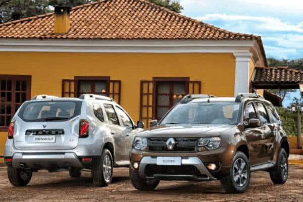 Renault-Duster-2-600x400 Renault Duster 2022: Ficha Técnica, Preço, Fotos, Consumo