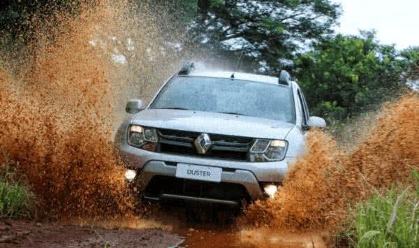 Renault-Duster-5-600x355 Renault Duster 2022: Ficha Técnica, Preço, Fotos, Consumo