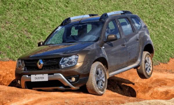 Renault-Duster-6-600x363 Renault Duster 2022: Ficha Técnica, Preço, Fotos, Consumo