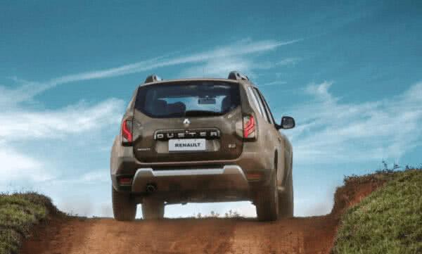 Renault-Duster-8-600x361 Renault Duster 2022: Ficha Técnica, Preço, Fotos, Consumo