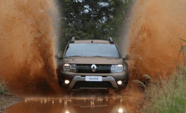Renault-Duster-9-600x366 Renault Duster 2022: Ficha Técnica, Preço, Fotos, Consumo