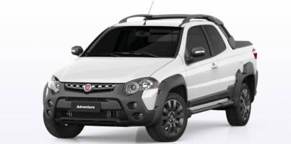 Fiat-Strada-3-600x297 Fiat Strada 2022: Ficha Técnica, Preço, Fotos, Consumo