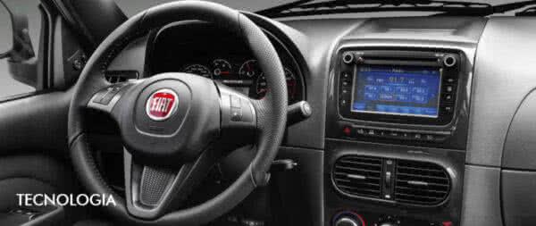Fiat-Strada-4-600x253 Fiat Strada 2022: Ficha Técnica, Preço, Fotos, Consumo