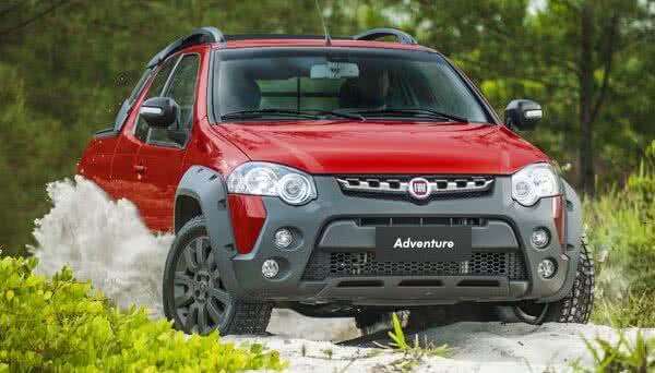 Fiat-Strada-600x342 Ford Territory 2022: Preço, Fotos, Motor e Equipamentos