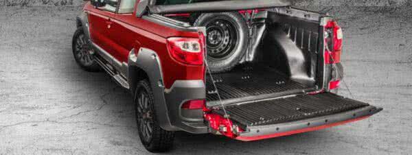 Fiat-Strada-8-600x226 Fiat Strada 2022: Ficha Técnica, Preço, Fotos, Consumo