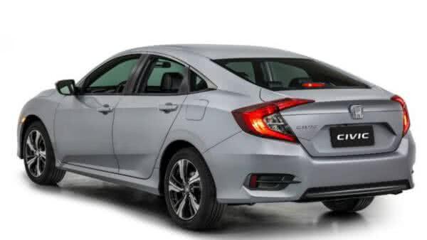 Honda-Civic-11-600x338 Honda Civic 2022: Ficha Técnica, Preço, Fotos, Consumo