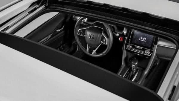 Honda-Civic-6-600x338 Honda Civic 2022: Ficha Técnica, Preço, Fotos, Consumo