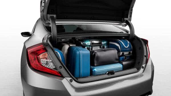 Honda-Civic-7-600x338 Honda Civic 2022: Ficha Técnica, Preço, Fotos, Consumo