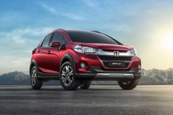 Honda-WRV-10-600x400 Fiat Strada 2022: Preço, Fotos e Itens! Versões e Motor