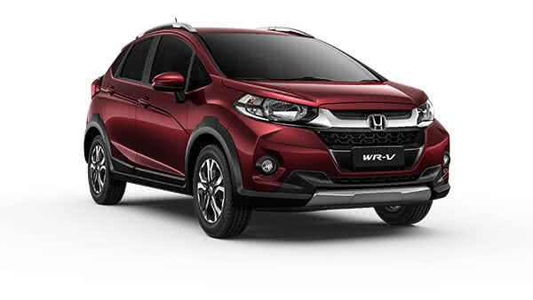 Honda-WRV-2022-1-600x338 Honda WRV 2022: Ficha Técnica, Preço, Fotos, Consumo