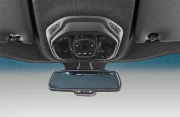 Novo-Fiat-Argo-11-600x391 Novo Fiat Argo 2022: Ficha Técnica, Preço, Fotos, Consumo