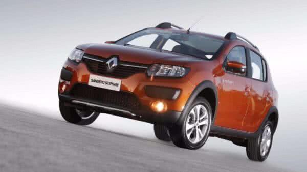 Renault-Sandero-2-600x338 Renault Sandero 2022: Ficha Técnica, Preço, Fotos, Consumo