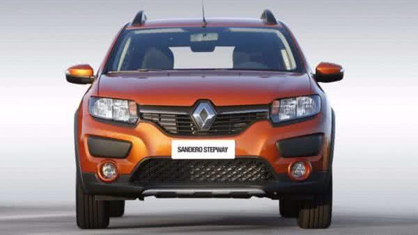 Renault-Sandero-5-600x338 Renault Sandero 2022: Ficha Técnica, Preço, Fotos, Consumo
