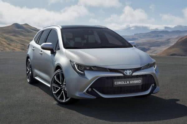 Toyota-Corolla-12-600x400 Renault Kwid 2022: Preços, Fotos, Características, Versões
