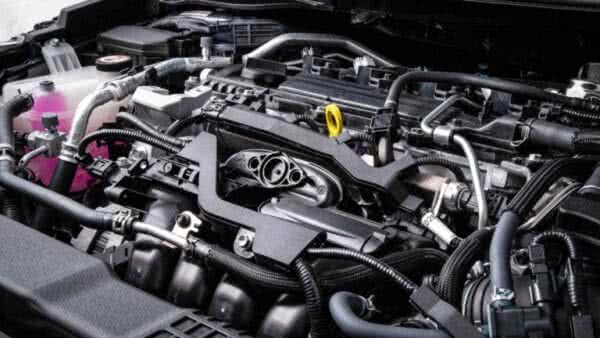 Toyota-Corolla-6-600x338 Toyota Corolla 2022: Ficha Técnica, Preço, Fotos, Consumo